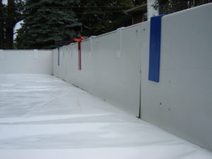liner protection