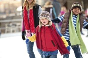 family-fun-outdoors-fresh-air-