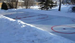 ice-rink-with-lines