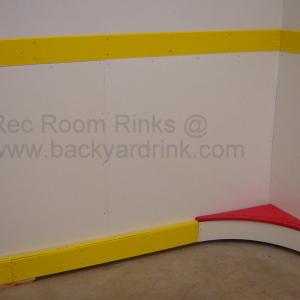 puckboard sheets