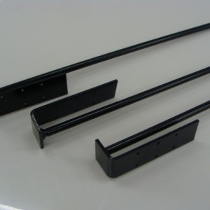 parts accessories rink stakes support