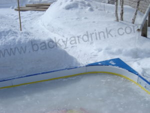 Yellow-Kickplate-rink-supplies.
