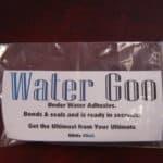 water goo pic