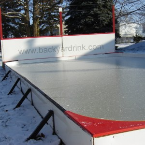 best-rink-go-canada-go-