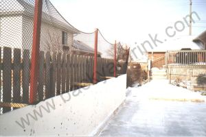 maximize-rinks-in-backyards