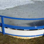gap control rink supplies